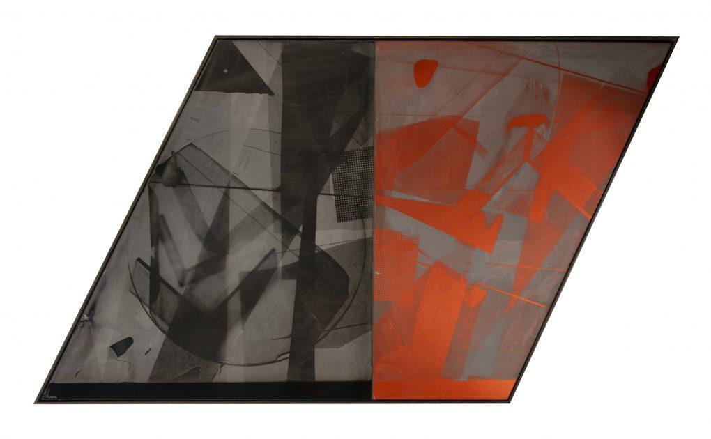 Exhibition: Danica Chappell, Helen Calder, Lonnie Hutchinson & Claudia Jowitt