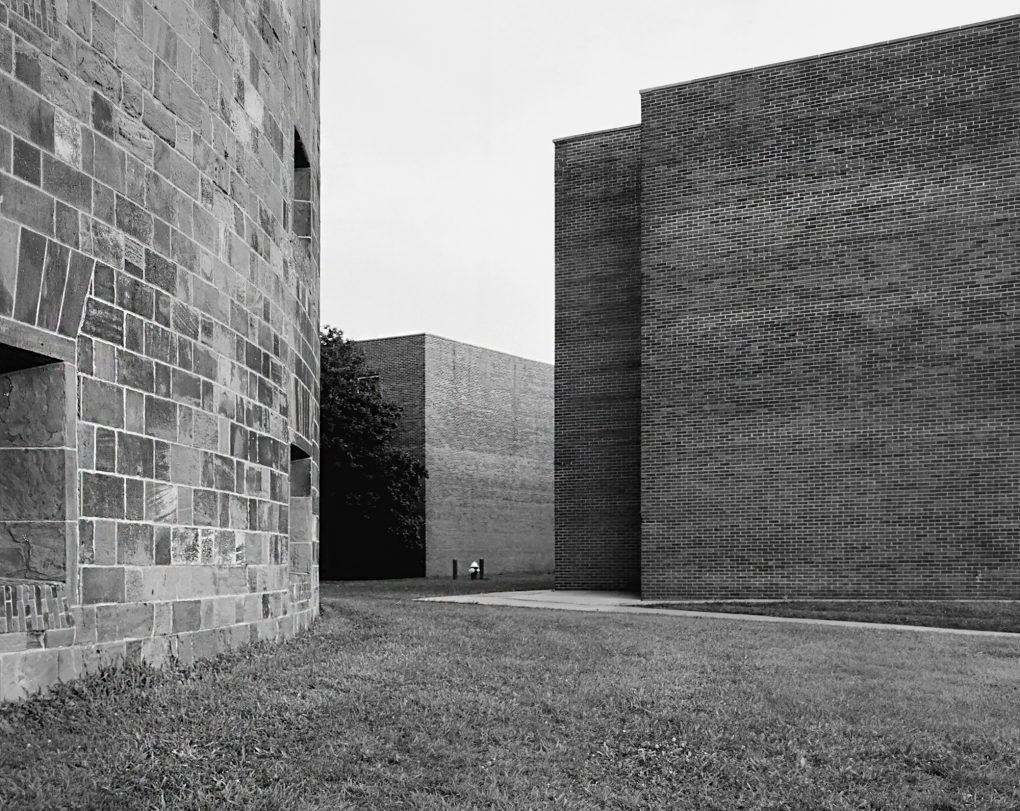 The Photograph Considered number thirteen – Anna Fairbank