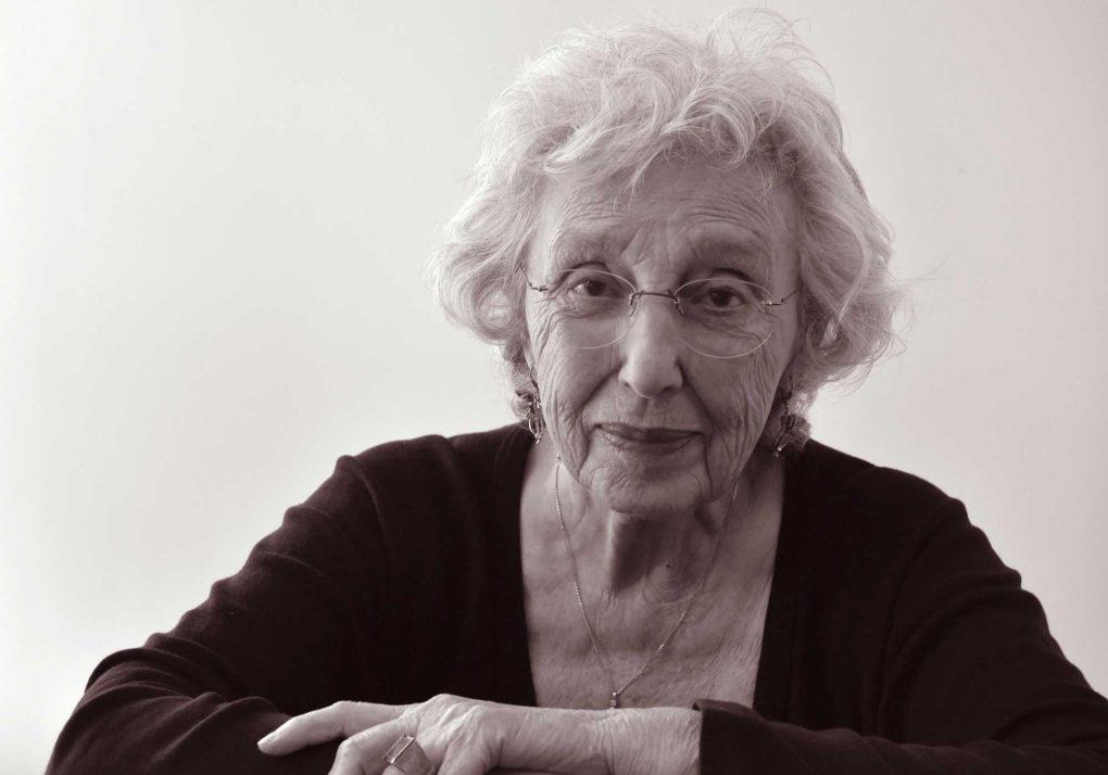 Vale Joyce Evans Photographer