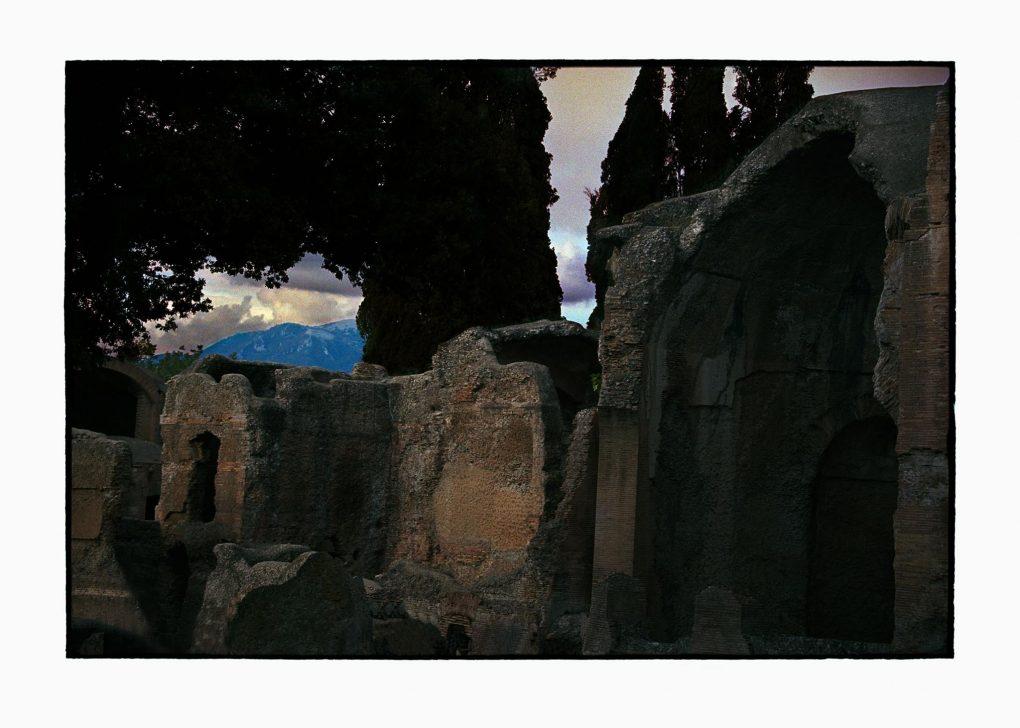 Exhibition: New work by Bill Henson
