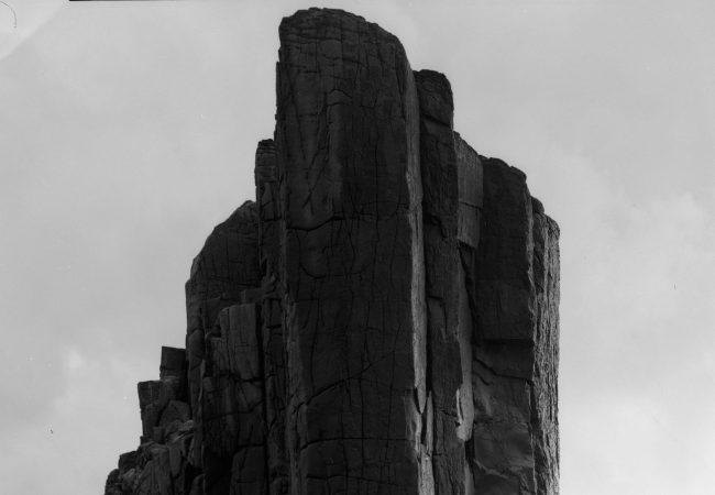 The Photograph Considered number twenty nine – Wouter Van de Voorde